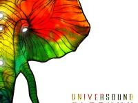 """Universound, """"Elefunk"""": la recensione"""