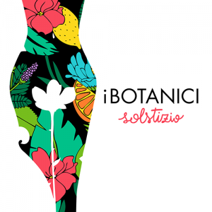 i botanici