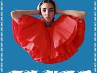 """Joan Thiele, """"Tango"""": la recensione"""