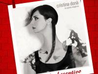 """Cristina Donà, """"Universo"""" #quellochesentivo"""