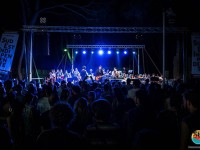 SEI – Sud Est Indipendente 2018: al via il festival di San Cataldo