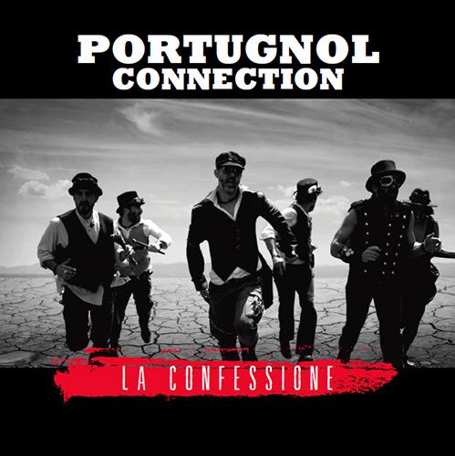 portugnol connection