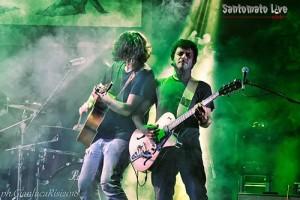 stefano dentone & Antonio ghezzani