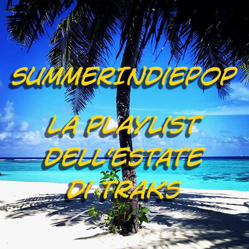 summerindiepop