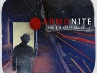 """Armonite, """"And the Stars Above"""": la recensione"""