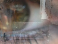 """Juka Trashy: in anteprima mondiale su TRAKS il video di """"Stolen Moments""""!"""