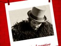 """Vinicio Capossela, """"Ovunque proteggi"""": #quellochesentivo"""