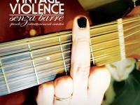 """Vintage Violence, """"Senza barrè (piccoli intrattenimenti acustici)"""": recensione e streaming"""