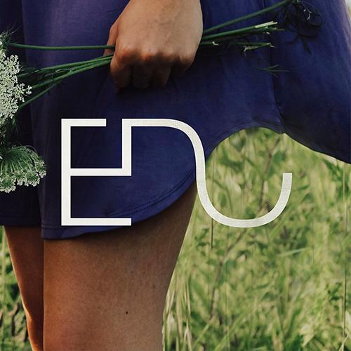 """Edo: """"Cattive intenzioni"""" è il nuovo video #TRAKOFTHEDAY"""