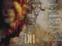 """HeavenBlast, """"Stamina"""": recensione e streaming"""