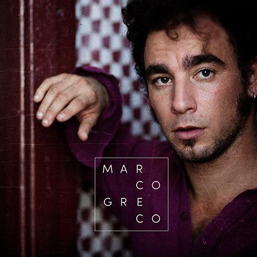 """Marco Greco: """"Abbiamo vinto noi"""" è il nuovo video #TRAKOFTHEDAY"""
