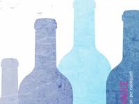 """Paoloparòn, """"Vinacce"""": la recensione"""