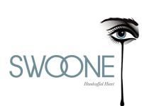 """Swoone, """"Handcuffed Heart"""": la recensione"""