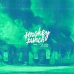 smokey punch, shortraks