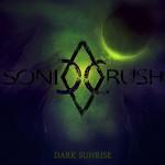 sonic crush, shortraks