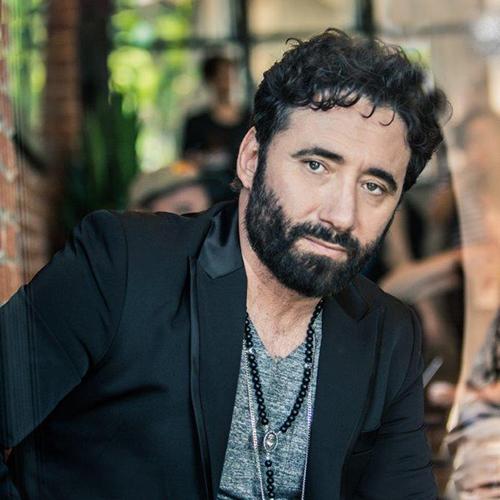 "Tiromancino: ""Noi casomai"" anticipa il nuovo disco #TRAKOFTHEDAY"