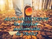 AUTUMNINDIEPOP: la playlist autunnale di TRAKS!