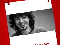"""Riccardo Sinigallia, """"Bellamore"""" #quellochesentivo"""