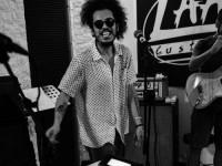 """Funk Shui Project & Davide Shorty: """"Blues di Mezzogiorno"""" è il nuovo video #TRAKOFTHEDAY"""