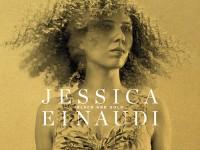 """Jessica Einaudi, """"Black and Gold"""": la recensione"""