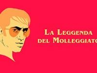La Leggenda del Molleggiato 2018: in Piemonte nel nome di Celentano