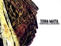 """Persian Pelican, """"Terra Matta"""": recensione e streaming"""