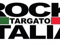 Rock Targato Italia 2020: al via la nuova edizione