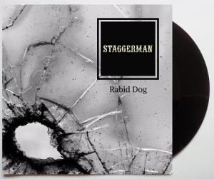 staggerman