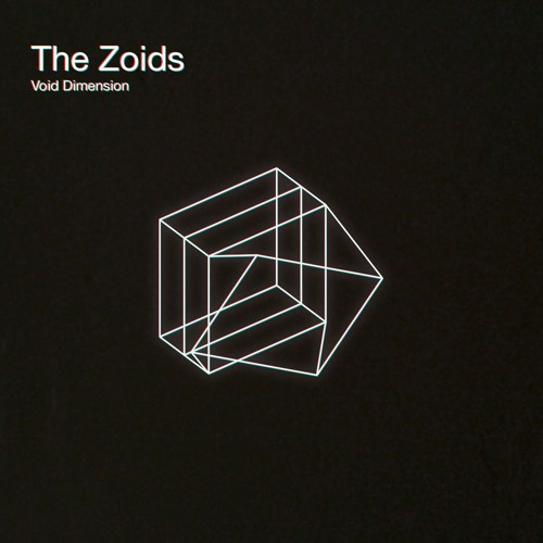 """The Zoids, """"Void Dimension"""": la recensione"""