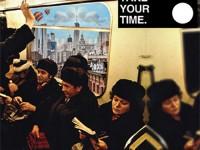 """Finister, """"Please, Take Your Time"""": la recensione"""
