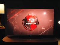 """Punkreas ft. Davide Toffolo: """"La Verità"""" è il nuovo video #TRAKOFTHENIGHT"""
