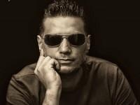 Gianluca Corrao: emozioni vissute