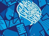 """Funk Shui e Davide Shorty, """"Terapia di gruppo"""": recensione e streaming"""