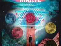 """Marte, """"Across My Universe"""": recensione e streaming"""