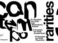 """Contemporarities 2018: alla Santeria la rassegna """"anti-classica"""""""