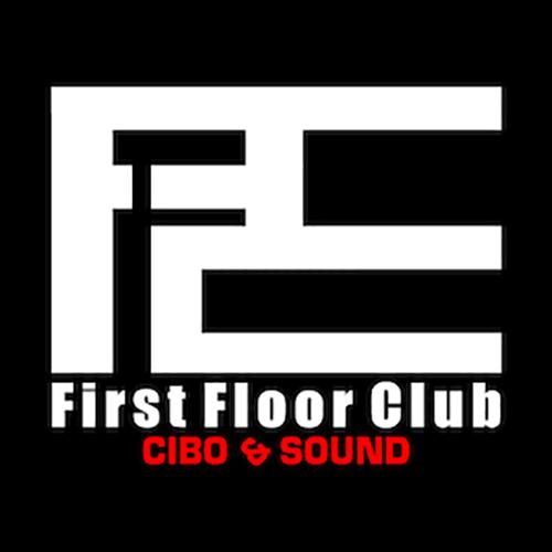 first floor club