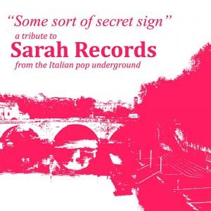 sarah records