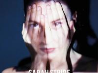 """Sarah Stride, """"Prima che gli assassini"""": la recensione"""