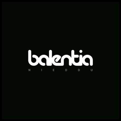 balentia