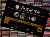 AR Recordings: in free download la compilation del 2018