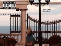 """Colin-Clegg, """"The Mirror"""": recensione e streaming"""