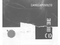 Canecapovolto: intervista e recensione