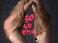 """La rappresentante di lista, """"Go Go Diva"""": recensione e streaming"""