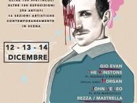 MArteLive 2018: a Roma oltre 250 artisti emergenti