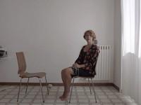 """Mercalli: """"La sedia in bilico"""" è il nuovo video"""