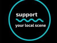 """""""Support your local scene"""": su Spotify la playlist dedicata agli artisti liguri"""