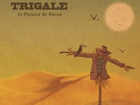 """Trigale, """"In pancia al pesce"""": la recensione"""