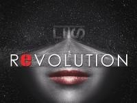 """Light in The Sky, """"Revolution"""": la recensione"""