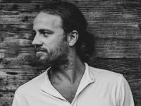 """Alessandro Sipolo, """"Un altro equlibrio"""" è il nuovo video #TRAKOFTHEDAY"""