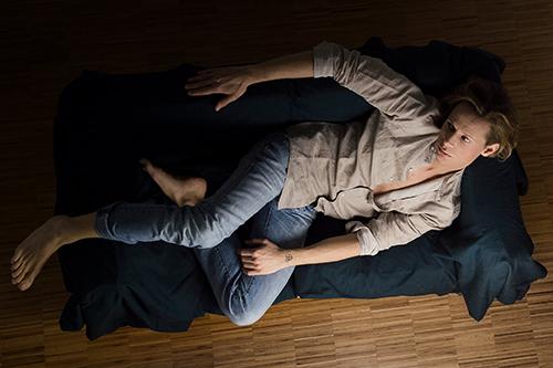 """Andrea Devis: """"Posso fare a meno di te"""" è il nuovo video #trakoftheday"""